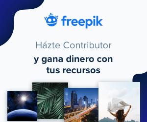freepik Academia stock