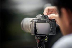 video stock
