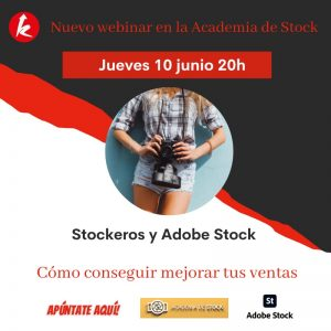 adobde stock